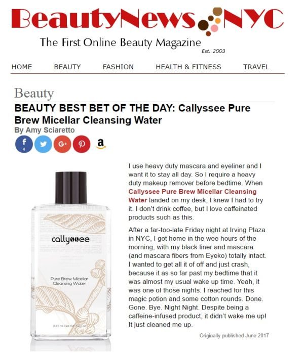 Beauty-News-NYC-Reviews-Pure-Brew-Micellar-Cleansing-Water
